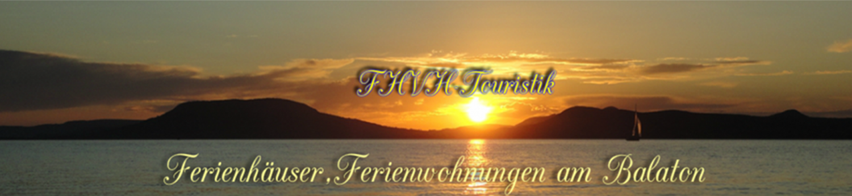 FHVH-Touristik