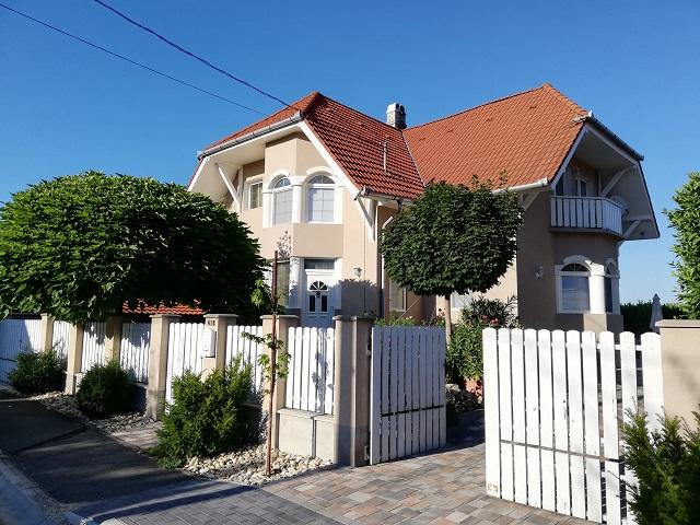 Objekt 113 Neue Ferienwohnung im OG mit Klima,Wlan und Waschmaschine für 5 Personen